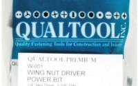 Qualtool-Premium-W001-10-Power-Wing-Nut-Driver-Bit-10-Pack-9.jpg