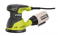 Ryobi-RS290G-2-6-Amp-5-in-Random-Orbit-Sander-20.jpg