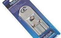 12-Pack-Mintcraft-Jl-Bd-203L-Hand-Scraper-W-5-Blades-3Mm-10.jpg