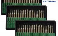 60-Pcs-Diamond-Burr-Bits-For-Dremel-Craftsman-Rotary-Tool-1-8-Shanks-w-Box-Tip-15.jpg