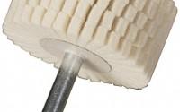 A-H-Abrasives-132869-Sharpening-Tools-Buffing-Wheels-1-x1-x1-4-Felt-Flap-Wheel-39.jpg