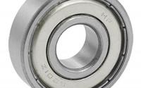 Ball-Bearing-TOOGOO-R-6201Z-12-x-32-x-10mm-Double-Shielded-Deep-Groove-Wheel-Ball-Bearin-29.jpg