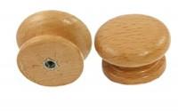 Uxcell-1-3-Diameter-Round-Drawer-Cabinet-Wood-Pull-Knob-Handles-2-Piece-14.jpg