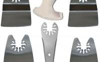 ZFE-Scraper-Blade-Mix-Oscillating-MultiTool-Blade-for-Rockwell-Fein-Bosch-Ryobi-Dremel-Makita-Multimaster-Multifunction-Tools-Pack-of-6Pcs-49.jpg