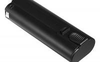 efluky-3-0Ah-Paslode-6V-Replacment-Battery-for-Paslode-404717-B20544E-BCPAS-404717-BCPAS-404717SH-48.jpg