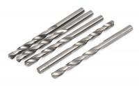 uxcell-5-8mm-Cutting-Dia-Straight-Shank-HSS-Twist-Drill-Bit-Silver-Tone-5pcs-42.jpg
