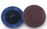 2-Roloc-Aluminum-Oxide-Quick-Change-Sanding-Discs-40-Grit-25-Pack-38.jpg