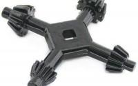 4-Way-Drill-Press-Chuck-Key-Size-3-8-1-2-Chucks-Universal-Combination-Hand-26.jpg