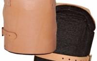 Bucket-Boss-92013-Pro-Leather-Kneepads-by-Bucket-Boss-41.jpg