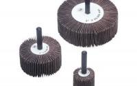Flap-Wheels-1x5-8x1-4-aluminum-oxide-flap-disc-80-grit-Set-of-10-23.jpg