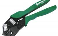 Greenlee-K111-Crimping-Tool-8-1-AWG-3.jpg