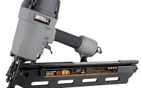 NuMax-SFR2190-21-Degree-Framing-Nailer-1.jpg