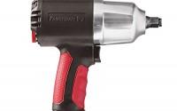 Powermate-Air-Tools-P024-0252SP-Px-Composite-Air-Impact-Wrench-1-2-26.jpg