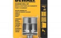 DEWALT-DW5586-1-3-8-Inch-Diamond-Drill-Bit-40.jpg