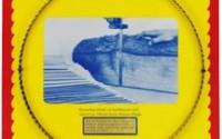 SuperCut-B111P58V3-WoodSaver-Plus-Resaw-Bandsaw-Blades-111-Long-5-8-Width-3-4-Variable-Tooth-5.jpg