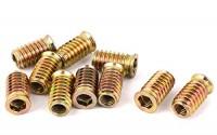 Uxcell-a16042000ux0554-Socket-Insert-E-Nut-M8-x-25Mm-Wood-Insert-INTERFACE-Screws-Hex-Socket-Inserts-E-Nuts-10-Pcs-1.jpg