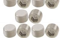 Water-Wood-10-Pcs-1-2-Thread-Metal-Internal-Hex-Head-Socket-Pipe-Plugs-5.jpg