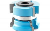 Amana-Tool-939-Carbide-Tipped-3-Wing-Window-Sash-2-D-x-1-5-8-CH-x-1-4-R-x-1-2-3-4-Bore-Shaper-Cutter-1.jpg