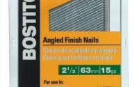 BOSTITCH-FN1540-1M-2-1-2-Inch-15-Gauge-FN-Style-Angled-Finish-Nails-1000-Qty-36.jpg