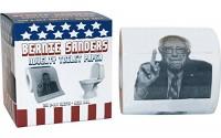 Bernie-Sanders-Novelty-Toilet-Paper-w-Gift-Box-0.jpg