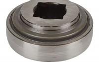 Big-Bearing-W211PP3-Disc-Harrow-Bearing-1-1-2-Square-Bore-3-937-Flat-Diameter-1-312-Width-Metal-17.jpg
