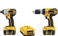 DEWALT-DCK274L-18-Volt-Cordless-Hammerdrill-Impact-Driver-Combo-Kit-with-XRP-Li-Ion-Battery-Packs-22.jpg