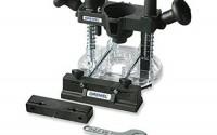 Dremel-335-01-Plunge-Router-Attachment-P-EWT43-65234R3FA159279-16.jpg