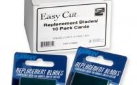 Garvey-Safety-Cutter-Blades-10-Pack-Cut-40471-44.jpg