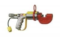 Hydraulic-Rod-Bar-Cutters-hyd-rod-cutter-3-4-32.jpg