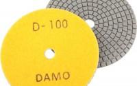 4-DAMO-Dry-Diamond-Polishing-Pad-Grit-100-for-Granite-Polish-Concrete-Polisher-Countertop-17.jpg