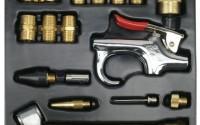 Ampro-A1460-18-Piece-Air-Tool-Accessory-Kit-Milton-Type-24.jpg
