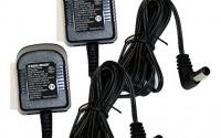 Black-Decker-PD400LG-CSD300T-Replacement-2-Pack-Charger-90530404-2pk-29.jpg
