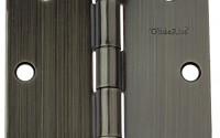 GlideRite-Hardware-3-1-2-Steel-Door-Hinges-1-4-Radius-Antique-Brass-Finish-3514-AB-12-38.jpg