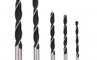 KKmoon-5pcs-set-High-carbon-Steel-Brad-Point-Wood-Drill-Bit-Set-Three-Point-Woodworking-Drill-bits-with-4-10mm-29.jpg