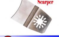 Stainless-Steel-Scraper-Oscillating-Multi-Tool-Saw-Blade-for-Fein-Multimaster-Bosch-Multi-x-Craftsman-Nextec-Dremel-Multi-max-Ridgid-Dremel-Chicago-Proformax-Blades-48.jpg