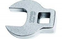 Urrea-4921M-3-8-Inch-Drive-21mm-Crowfoot-Wrench-28.jpg