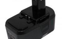 18V-18-volt-3000mAh-Replacement-Drill-Battery-For-RYOBI-Cordless-BPL-1815-P103-P104-Li-ion-6.jpg