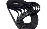 BEMONOC-GT2-280-2GT-6-Timing-Belt-in-Closed-Loop-L-280mm-W-6mm-140-Teeth-Rubber-Drive-Belts-Pack-of-10pcs-24.jpg