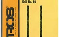 Gyros-45-10255-Carbon-Steel-Wire-Gauge-Drill-Bit-No-55-14.jpg