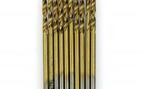 MEXUD-50Pcs-Titanium-Coated-HSS-High-Speed-Steel-Drill-Bit-Set-Tool-1-1-5-2-2-5-3mm-5.jpg