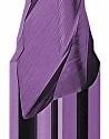 Magafor-888088H0500-Hard-X-Carbide-Multi-V-Drill-Bit-60-Degree-5-0-mm-33.jpg