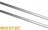POWERTEC-HSS-Planer-Blades-for-Delta-12-5-TP305-9.jpg