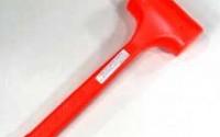 Pit-Bull-CHIHD190-2-lb-Neon-Dead-Blow-Hammer-1.jpg