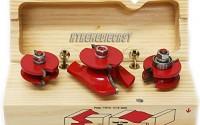 Rison-3-pc-1-2-Shank-Ogee-Cutter-Router-Bit-Set-Wood-Cabinet-Pro-Power-Tool-Bits-Kit-0.jpg