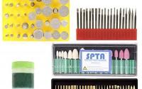 SPTA-Big-Combo-of-Diamond-Burr-Set-1-8-inch-Shank-Diamond-Grinding-Needle-Carving-Polishing-Burr-Set-For-Proxxon-Dremel-Rotary-Tools-Pack-Of-117Pcs-13.jpg