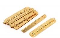 uxcell-66mmx15mm-Rectangle-Shape-Folding-Door-Bearing-Butt-Hinge-Gold-Tone-10pcs-50.jpg