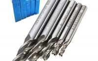 4-6-8-10-12mm-HSS-CNC-Straight-Shank-4-Flute-Endmill-Milling-Cutter-Drill-Bit-Tool-Set-5Pc-1Pc-4.jpg