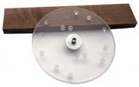 Jasper-500J-Model-500-Router-Circle-Cutting-Jig-Base-Plate-Adaptor-31.jpg