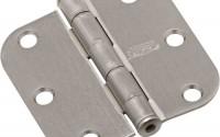 National-Hardware-512R5-8-3-Door-Hinge-in-Satin-Nickel-31.jpg