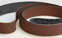 Polishing-Belt-10-Box-42.jpg